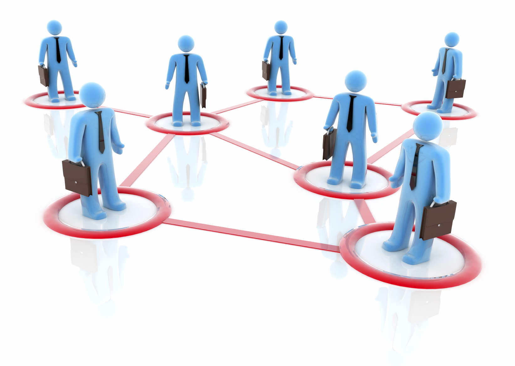the holy grail of networking finding jobs refuseordinary strategic planning ind